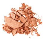 How to Fake It… Choosing Bronzer
