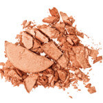 Choosing Bronzer... Liquid or Powder?