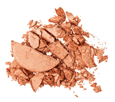 Choosing Bronzer... Liquid or Powder?