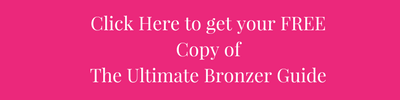 Get your FREE copy of The Ultimate Bronzer Guide