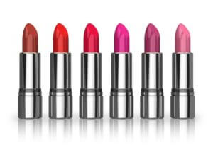 How to Save Money on Lipstick