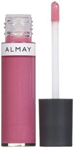 Almay Color Care Lip Balm