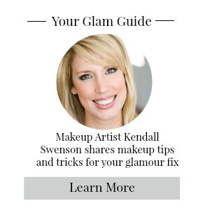 Your Glam Guide