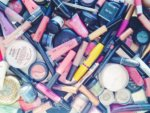 Create Your Makeup Capsule Wardrobe