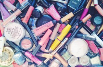 Basic Makeup Essentials