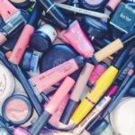 Basic Makeup Essentials