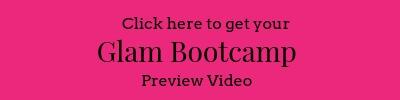 Online Makeup Class Video