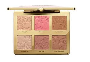 Best Makeup Gifts