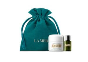 LaMer Mini Miracle Set