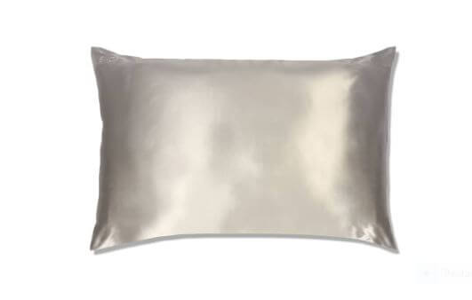 Slipsilk Silk Pillowcase