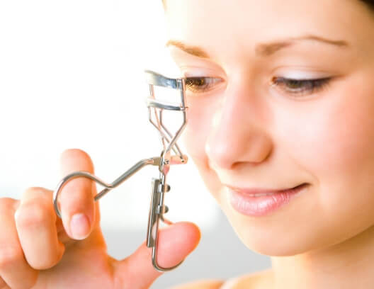 Bad Makeup Habits to Break Makeup Tips