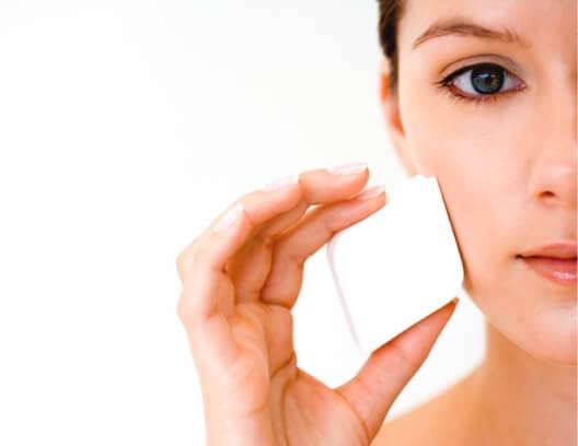 Bad Skincare Habits to Break Makeup Tips