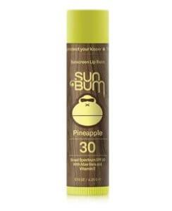 Best Lipbalms for Dry Skin